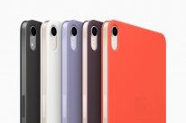 Apple iPad mini smart folio 09142021
