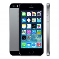 Apple iPhone 5S 16 Go Gris