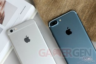 Apple iPhone7 bleu2