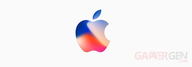 Apple logo ban image