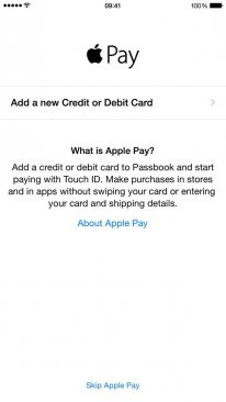 apple pay ios 8.1 beta 2 (1)