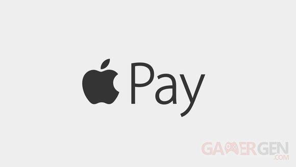 apple pay logo 1