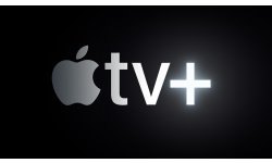 Apple TV Plus pic (6)