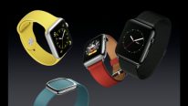 Apple Watch 21 03 2016 pic 2