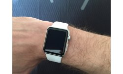 Apple Watch photo 35