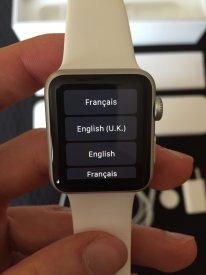 Apple Watch photo 38