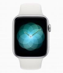 Apple Watch Series4 Breathe 09122018