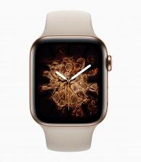 Apple Watch Series4 Fire 09122018