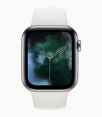 Apple Watch Series4 Vapor 09122018