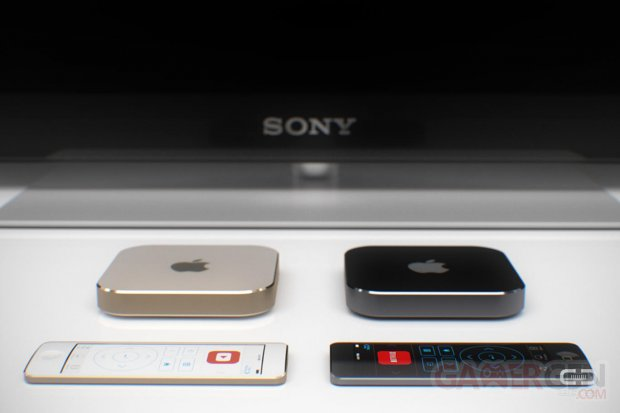 appletv touch concept curved  (9)