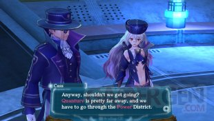 Ar nosurge Plus Ode to an Unborn Star (3)