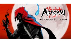 Aragami Shadow Edition image test impressions verdict note plus moins