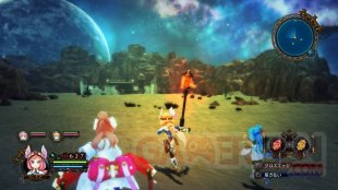 Arc of Alchemists screenshot 4