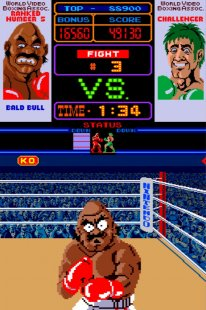Arcade Archives Punch Out 2018 03 23 18 001