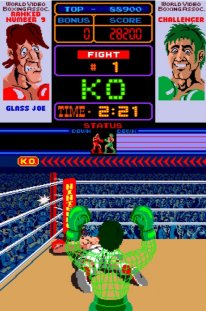 Arcade Archives Punch Out 2018 03 23 18 002