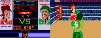 Arcade Archives Punch Out 2018 03 23 18 003