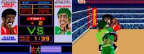 Arcade Archives Punch Out 2018 03 23 18 004