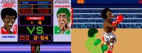 Arcade Archives Punch Out 2018 03 23 18 005