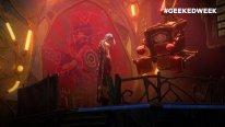 Arcane League of Legends 11 06 2021 pic 5