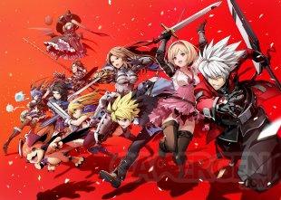 ARCREVO Japan Online 2020 artwork