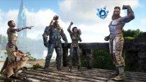 ARK Survival Evolved Genesis screenshot (3)