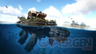 ARK Survival Evolved Genesis screenshot (4)