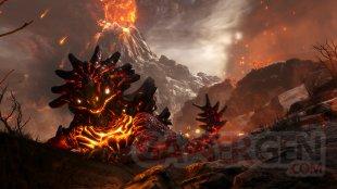 ARK Survival Evolved Genesis screenshot (5)