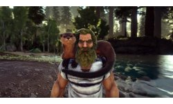 ARK Survival Evolved Official Launch Trailer