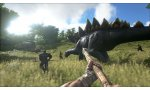 ARK: Survival Evolved - Pas de cross-play entre les PS4 et Xbox One, dites merci à Sony