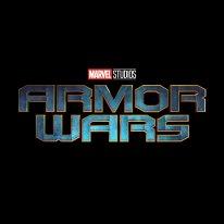 Armor Wars 11 12 2020