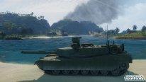 Armored Warfare AW Tier9 AbramsM1A2 002