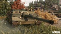Armored Warfare MowagTaifun Screenshot