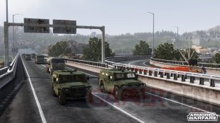 Armored Warfare River Point (1)