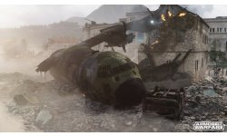 Armored Warfare River Point (3)
