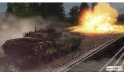 Armored Warfare Update0.13 Screenshot 007