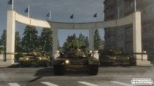 Armored_Warfare_Update0.13_Screenshot_008