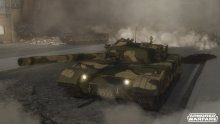 Armored_Warfare_Update0.13_Screenshot_010