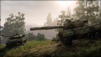armored warfare1