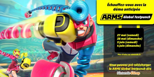 Arms images (1)
