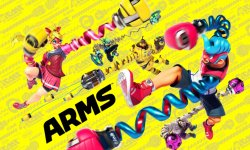 Arms images (2)