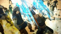 Arslan The Warriors of Legend 22 10 2015 screenshot (10)