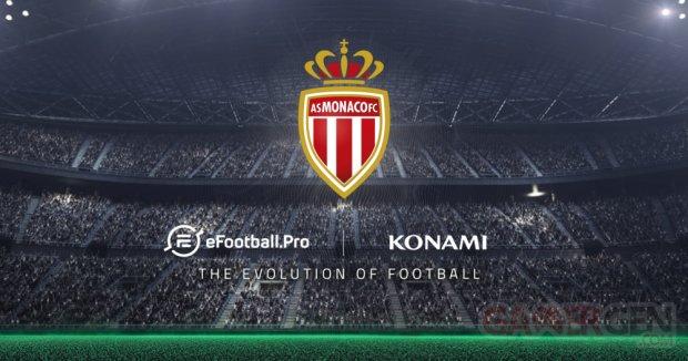 AS monaco espot football 01