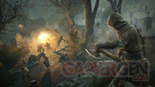 Assassi'ns Creed Unity Dead Kings 06 01 2015 screenshot 1