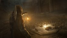 Assassi'ns-Creed-Unity-Dead-Kings_06-01-2015_screenshot-2