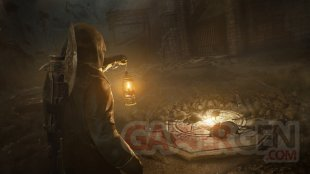 Assassi'ns Creed Unity Dead Kings 06 01 2015 screenshot 2