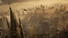 Assassi'ns-Creed-Unity-Dead-Kings_06-01-2015_screenshot-3