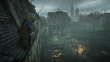 Assassi'ns-Creed-Unity-Dead-Kings_06-01-2015_screenshot-4