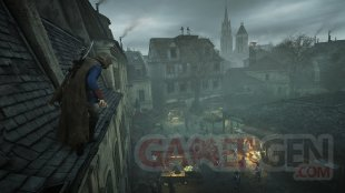 Assassi'ns Creed Unity Dead Kings 06 01 2015 screenshot 4
