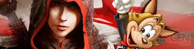 Assassin creed chronicles china famitsu 2