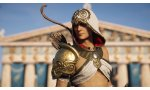 assassin creed odyssey planning mois janvier 2019 devoile heritage ombre date